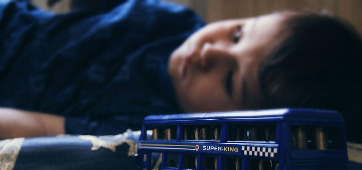 El maltrato de un niño con autismo acarrea en el menor consecuencias muy graves