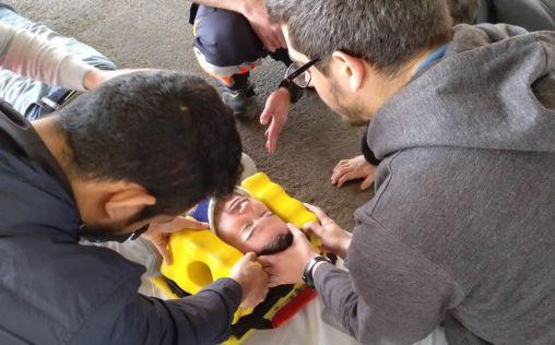 Las urgencias cobran protagonismo entre los médicos de Familia valencianos