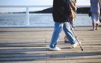 La esclerosis múltiple tiene una prevalencia de 100 individuos por cada 10.000 habitantes y la padecen en España 47.000 personas