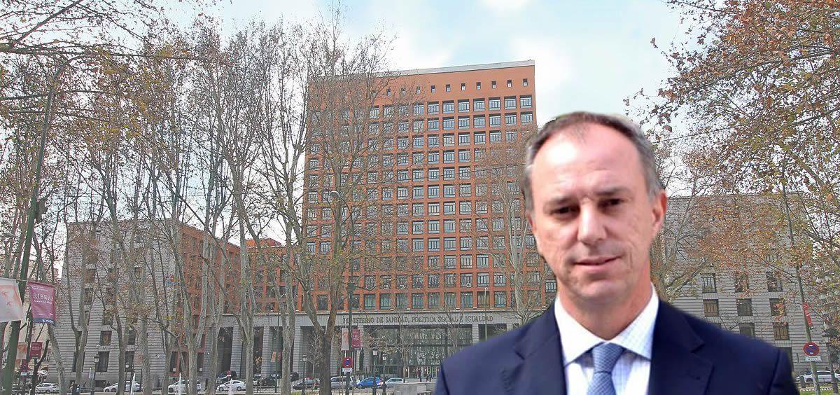 El presidente de Semes, el doctor Armengol, destaca que hay un consenso unánime de las CC.AA. para la creación de la especialidad de Urgencias y Emergencias