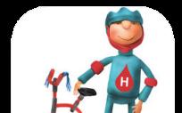 Mi Hemofilia