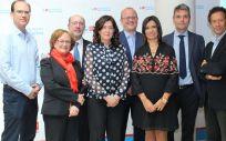 El encuentro sobre medioambiente y cáncer de mama lo ha organizado el Hospital Clínico San Carlos
