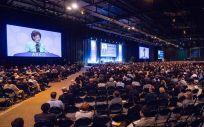 ASCO es el congreso científico sobre cáncer más importante del mundo