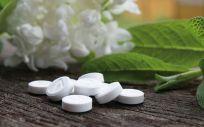 Ya se ha iniciado el procedimiento para el registro de los productos homeopáticos
