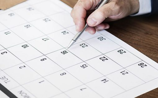 Calendario MIR 2020: Sanidad fija las fechas para la asignación de plazas