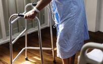 Las simulaciones en 3D logran predecir en un 80% el riesgo de fractura de cadera