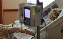 La asociación DMD considera un paso positivo la presentación de una Ley para regular y despenalizar la eutanasia.