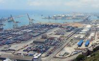El INE publica mensualmente los datos sobre los precios de las exportaciones e importaciones de la industria