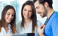 La enfermería andaluza se posiciona sobre el nuevo modelo asistencial de Primaria