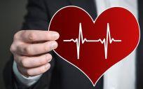 "Siete ciudades españoles se ""moverán"" por insuficiencia cardiaca"