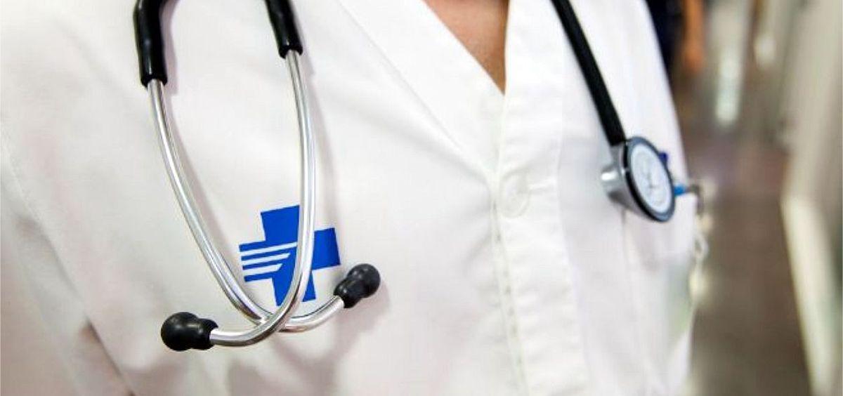 Salud de Murcia otorga 104.105 euros en ayudas para 29 proyectos de investigación