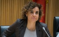 Dolors Montserrat, ministra de Sanidad, no se reunirá finalmente con las CC.AA. el 16 de mayo.