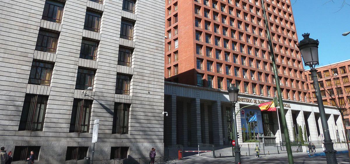 El MIR 2018 deja a 4.776 aspirantes sin plaza