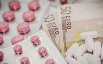 Los precios en Medicina se mantienen prácticamente en las mismas cifras que el mes anterior, según los datos del IPC.