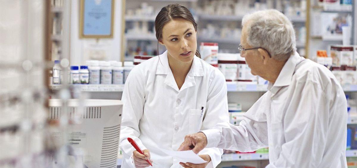 El 62% de los españoles exige más tramos o eliminar el copago farmacéutico