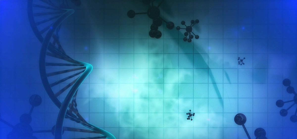 El diagnóstico molecular cobra cada vez más importancia en áreas como la Oncología, donde permite detectar de manera precisa y precoz el cáncer.