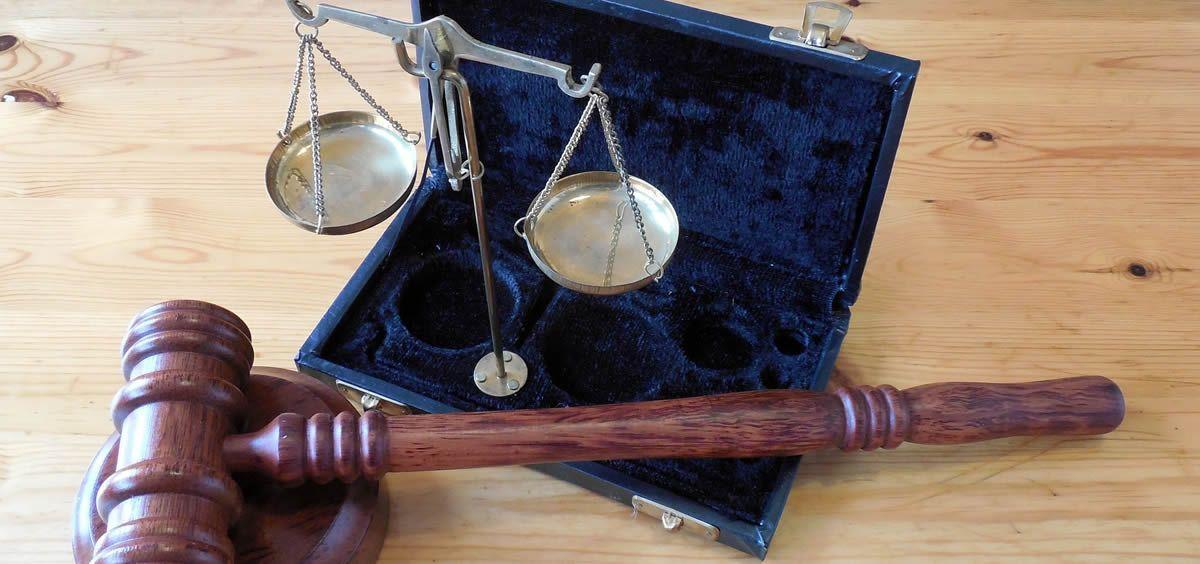 El Colegio Oficial de Farmacéuticos de Las Palmas pedía al juez que anulara la sanción o, en su caso, aminorara su cuantía
