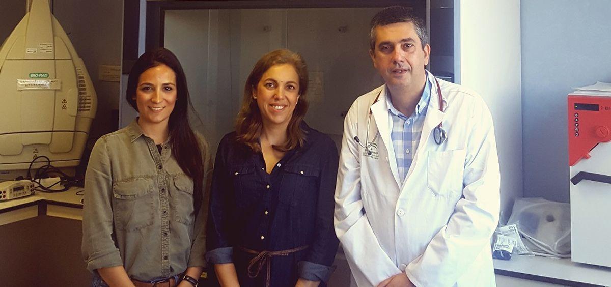 La microbiota intestinal, clave en el desarrollo de diabetes tipo 2