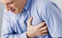 Las personas con enfermedad arterial periférica están en riesgo de sufrir ataques cardiacos