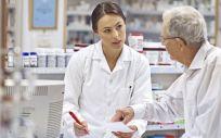 Tres nuevos procedimientos de Buenas Prácticas en Farmacia Comunitaria