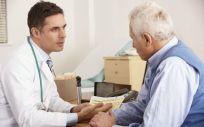 El Consejo Andaluz de Colegios de Médicos y el Sindicato Médico Andaluz han enviado un comunicado en el que ofrecen su postura conjunta respecto a los protocolos de atención compartida de la demanda aguda no demorable