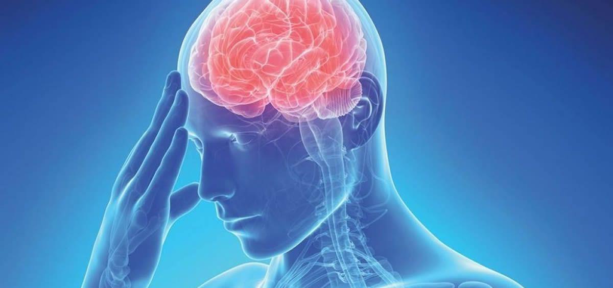 El 45% de las personas que han padecido ictus padecen disfalgia