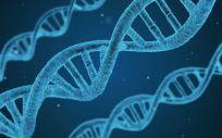 La utilización del diagnóstico genético ha superado la barrera de la utilidad clínica y cada vez es más necesario.