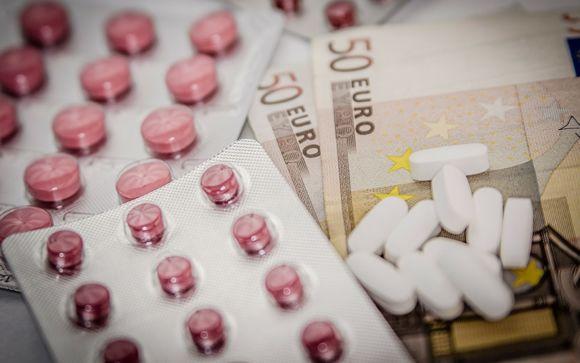 La EMA propone medidas para abaratar el coste de los medicamentos