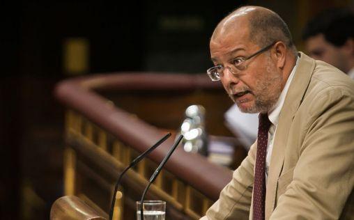 """Igea: """"No tiene sentido abrir el debate de la eutanasia sin cerrar el de muerte digna"""""""