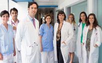 La genética y el alcohol pueden agravar la miocardiopatía dilatada