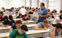 Consejos para hacer el examen MIR por segunda vez