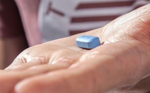 La PrEP contra el VIH continúa paralizada en España por la inacción de Sanidad