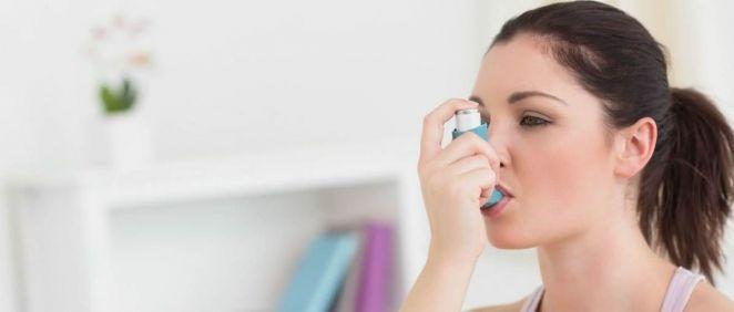 Nuevas directrices en la Guía Española para el Manejo del Asma
