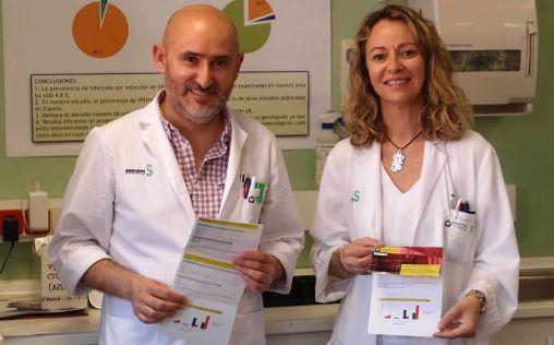 Nuevo proyecto para conocer las resistencias a los antibióticos