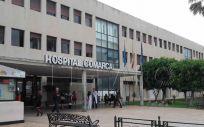 Melilla podría ampliar sus plazas MIR con el nuevo hospital universitario
