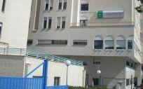 El Hospital de Motril busca médicos en las redes sociales