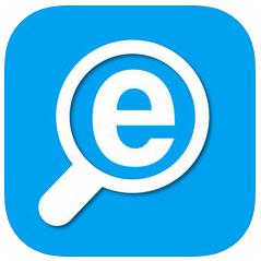 App Ederma