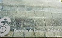 Castilla-La Mancha lamenta que el PP desprestigie la selección de su Oferta Pública de Empleo