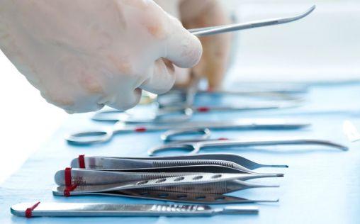 Cataluña lidera los tiempos de espera quirúrgica en cuatro especialidades