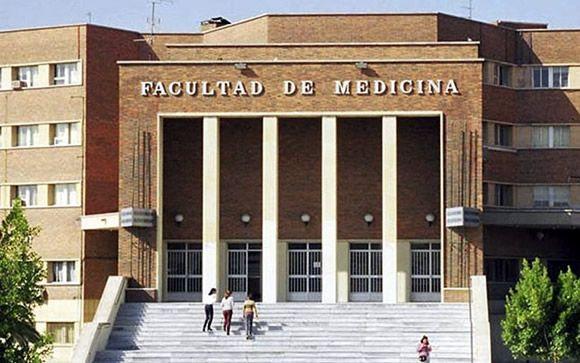 El sindicato médico de Baleares sí apoya la nueva facultad de Medicina
