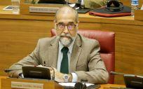 El Departamento de Salud de Navarra desmiente que haya retirado pediatras en los centros de salud de la comunidad.