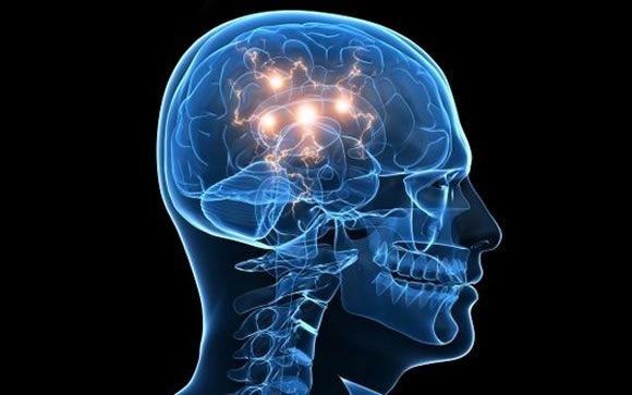 Controlar la epilepsia, más fácil gracias a la tecnología