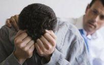 Neuroimagen y aprendizaje automático, nuevas vías para el diagnóstico del  trastorno bipolar
