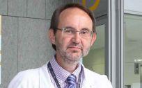 Los hematólogos, liderados por el Dr. Sierra, piden estar presentes en las iniciativas políticas sobre medicina de precisión