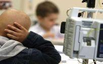 El cáncer óseo infantil podrá ser tratado evitando la quimioterapia intravenosa
