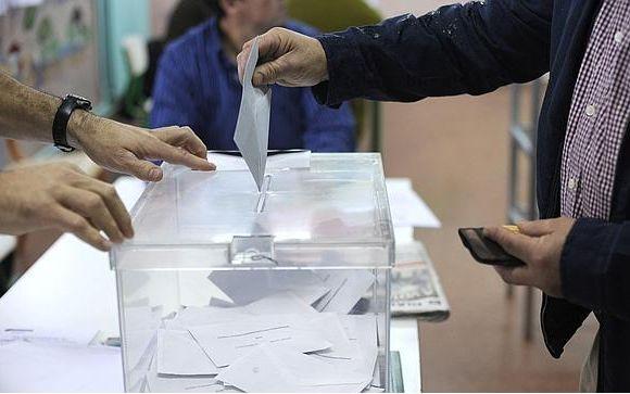Sin mejoras sanitarias un año después de las elecciones autonómicas