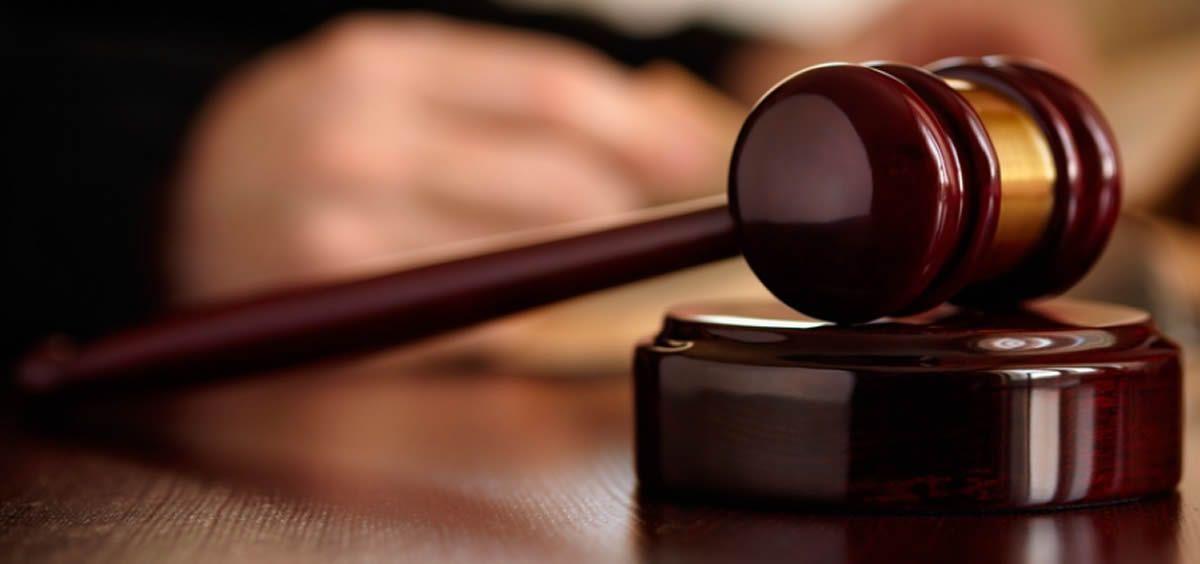 El Supremo afirma que se trata de supuestos de ilícitos penales graves por la metodología empleada por los defraudadores