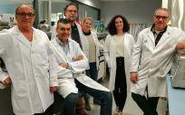 Investigadores del CIBER de Enfermedades Cardiovasculares (CIBERCV) identifican nuevos biomarcadores