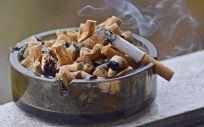 El tabaquismo es el principal factor de riesgo cardiovascular