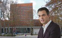 El futuro del Ministerio de Sanidad, uno de los secretos mejor guardados por Pedro Sánchez.